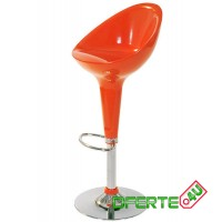 SCAUN DE BAR ABS 105